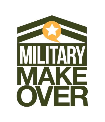 Military-Makeover_Logo