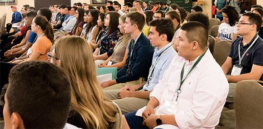 National Hispanic Institute