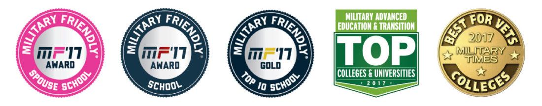 military-honors