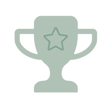 trophy_graphic
